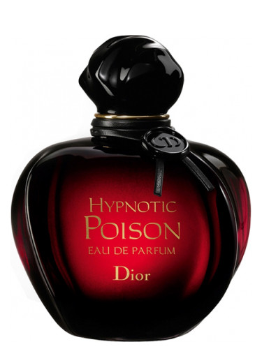 bc269c76df43 Hypnotic Poison Eau de Parfum Christian Dior perfume - a fragrance for  women 2014