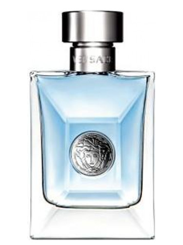 f7912bc18 Versace Pour Homme Versace cologne - a fragrance for men 2008