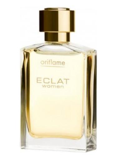 Eclat Oriflame аромат аромат для женщин 1999