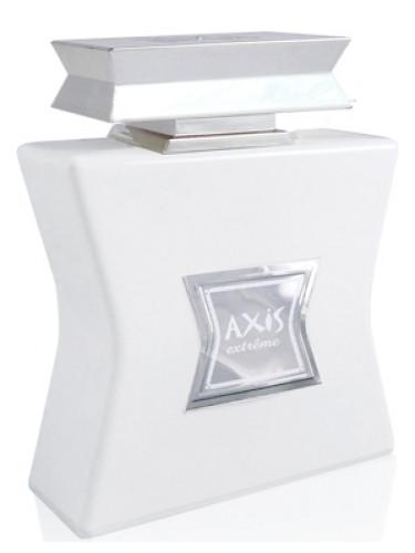 Parfum Femme Axis Extreme Pour Un qMpSUVz
