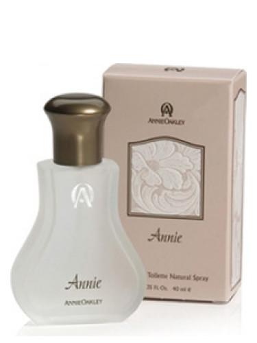 ea7917b41a795b Annie Annie Oakley parfum - un parfum pour femme 1980