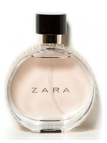 Zara Night Eau De Parfum Zara аромат аромат для женщин 2014