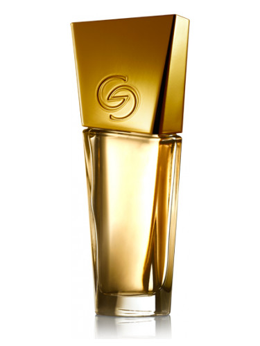 Giordani Gold Oriflame Perfume A Fragrance For Women 2002