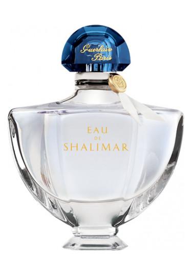 be4ff0be6c4 Eau de Shalimar Guerlain perfumy - to perfumy dla kobiet 2008