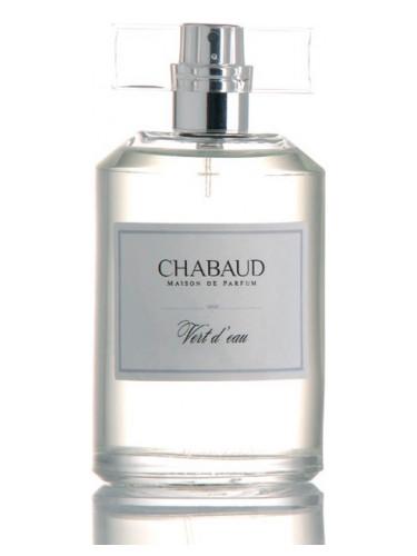 Vert Du0027Eau Chabaud Maison De Parfum Perfume   A Fragrance For Women And Men