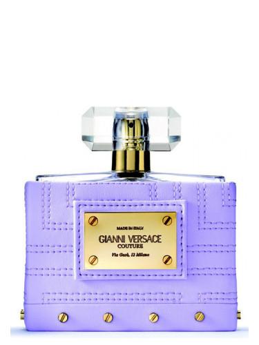 Violet Un Femme Versace 2014 Couture Pour Parfum kiwZulPTOX