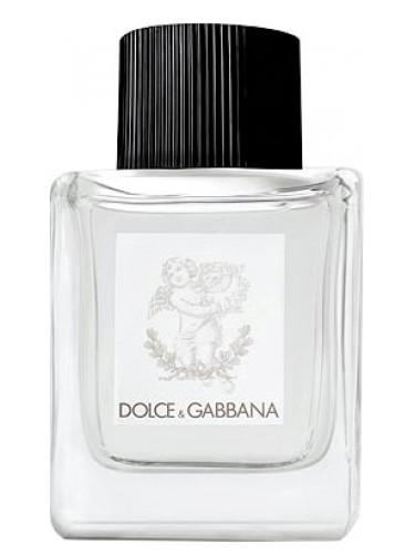 amp;gabbana Dolce Women Men For Perfume Babies And lFJK1c