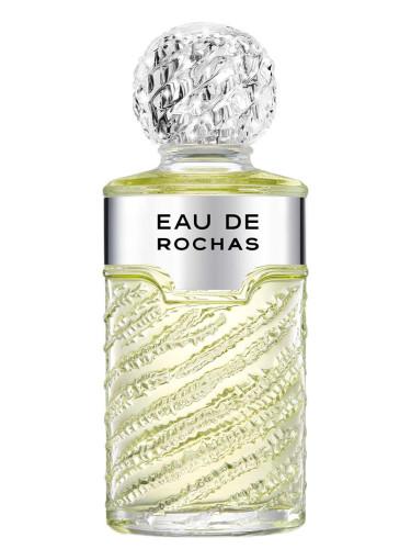 vintage Fragrances 100 Ml After Shave Eau De Rochas Pour Homme