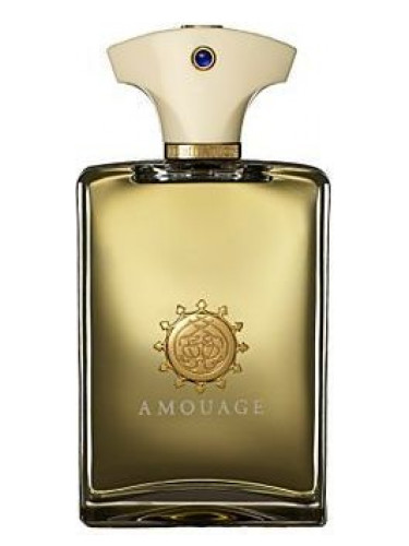 Jubilation For Men Amouage Cologne A Fragrance For Men 2008