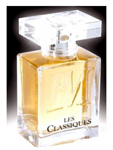 Pour Hawai Parfum Femme Paris Un Frederic M GSzVqMUp