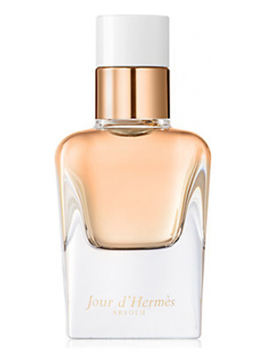 Jour Dhermes Absolu Hermès Perfume A Fragrance For Women 2014