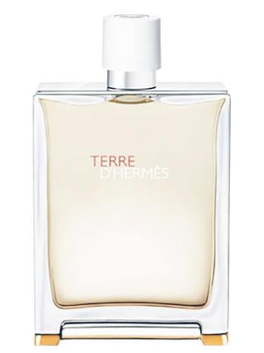 Hermes Terre d Hermes Eau Tres Fraiche Hermès cologne - a fragrance for men  2014 414ac6a204