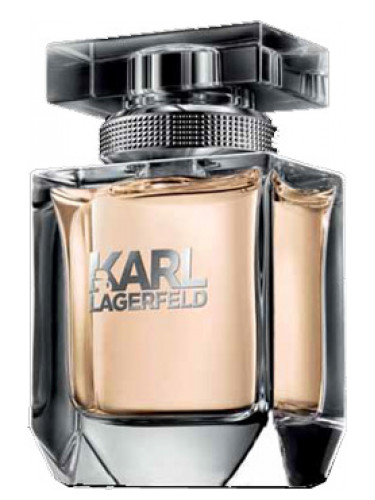 Karl Lagerfeld Lagerfeld Karl Her Women For Women Karl For Her Lagerfeld Her For wP0O8nk