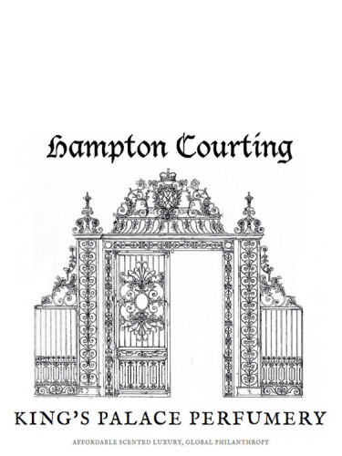 Hampton frauen suchen männer
