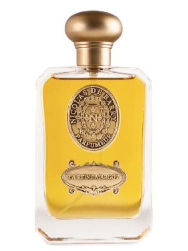 Un L'eau Maison Barry La Margot Nicolas De Reine Parfum 8PkXn0wO