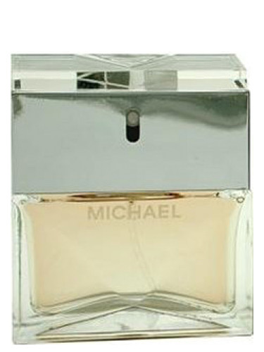Michael Michael Kors for women