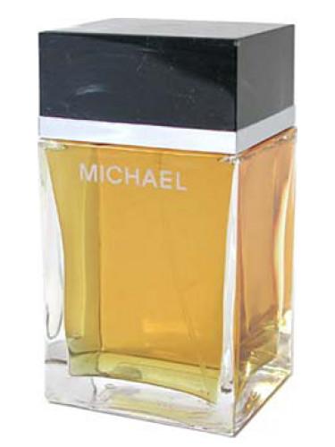 fbb328e2f82 Michael for Men Michael Kors colônia - a fragrância Masculino 2001