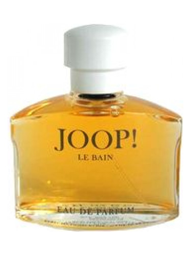 Rossmann joop le bain Joop