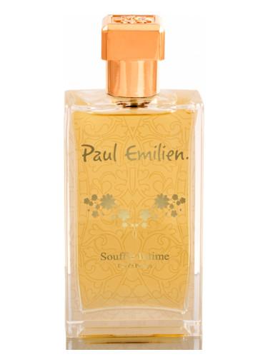 Paul Un Homme Et Souffle Emilien Femme 2014 Parfum Pour Intime GSUVqpMz