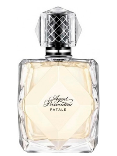Fatale Agent Provocateur perfume - a fragrance for women 2014 50ce44cac