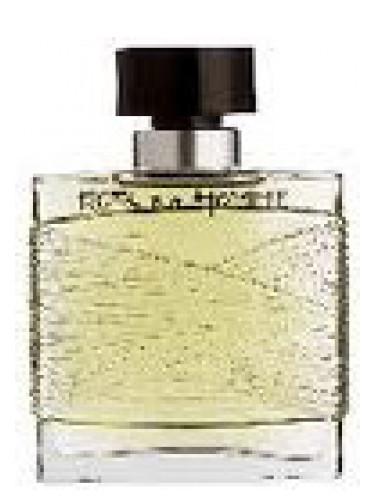 Kiotis Pour Parfum Homme Cologne Un j54RL3qA