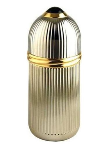 fa8b4ff9c41 Pasha de Cartier Edition Prestige Acier Cartier Colonia - una ...