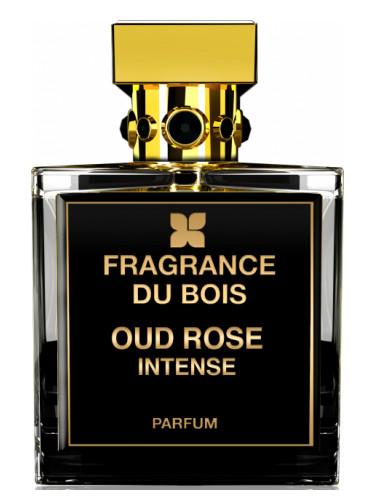 Fragrance Bois Homme Rose Et Un Parfum Oud Du Pour Intense 8OknwX0P
