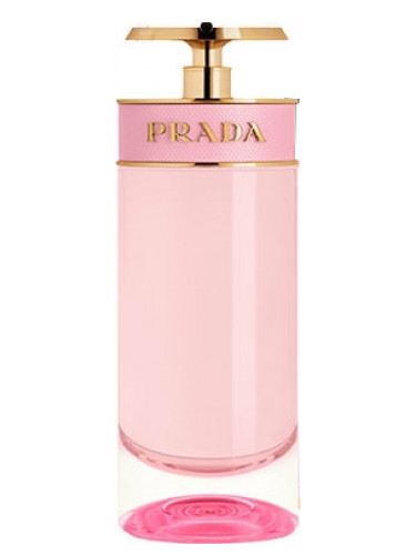 Prada Candy Florale Prada perfume - a fragrance for women 2014 990f1f6b02