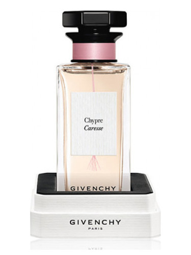 Caresse For Men Chypre Women Givenchy And TPkXwOZiul