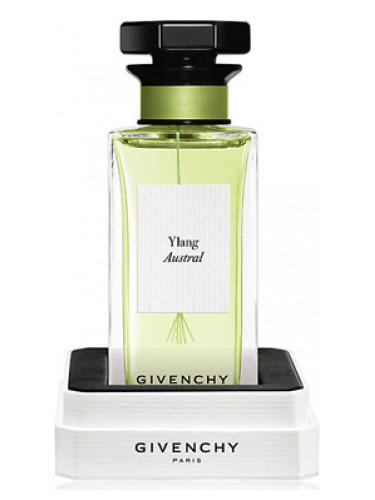 Ylang Parfum Austral Et 2014 Pour Un Homme Givenchy Femme jLc4qS35AR