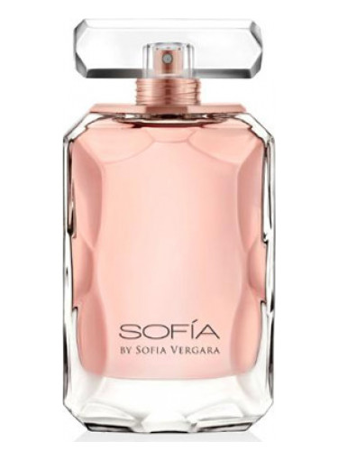 Sofia Sofia Vergara Perfume A Fragrance For Women 2014