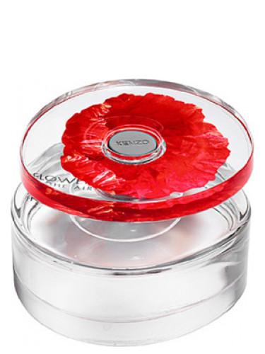 cfb7751f Flower in the Air Eau de Toilette Kenzo perfume - a fragrance for women 2014