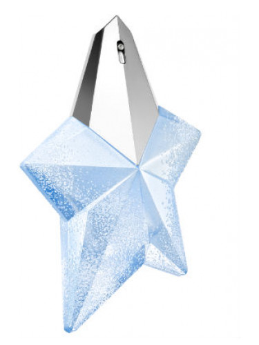 Angel Eau Sucree Mugler Perfume A Fragrance For Women 2014