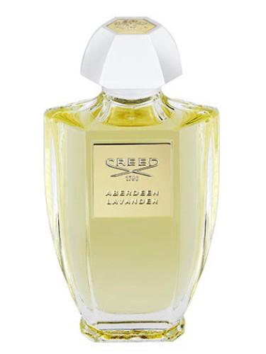 Aberdeen Lavender Creed аромат аромат для мужчин и женщин 2014