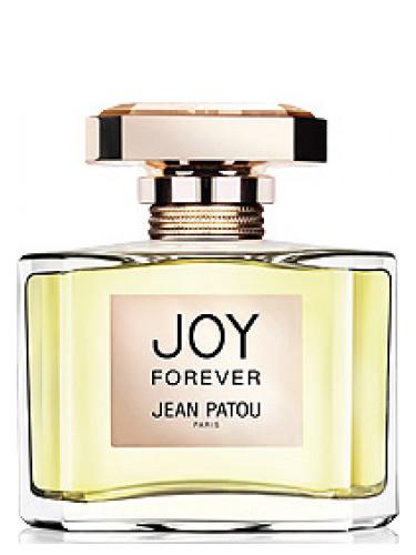 Patou Forever Femme Pour Joy Jean Eau Parfum Un Toilette De lwkiuOXZPT