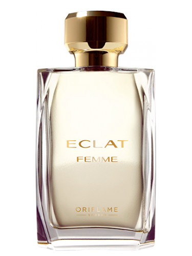Eclat Femme Oriflame Perfume A Fragrance For Women 2014