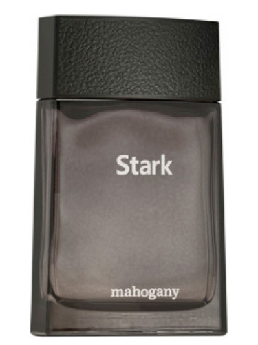 Stark Mahogany colônia - a fragrância Masculino 855c0a95aa2