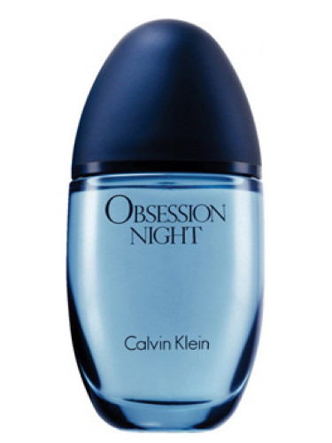 fea1ebbc7 Obsession Night Woman Calvin Klein for women