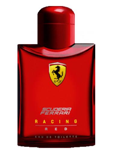 46c7fe717 Scuderia Ferrari Racing Red Ferrari cologne - a fragrance for men 2013