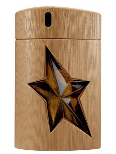 AMen Pure Wood Mugler