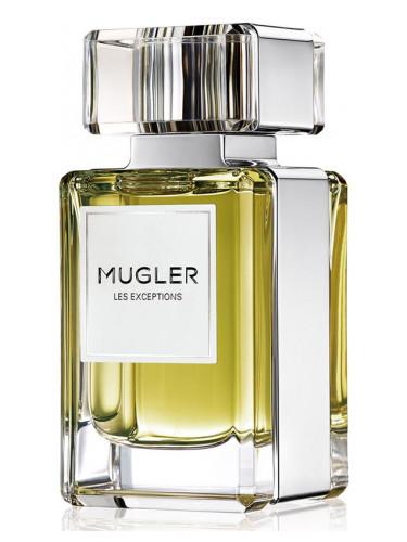 oriental express mugler parfum un parfum pour homme et femme 2014. Black Bedroom Furniture Sets. Home Design Ideas