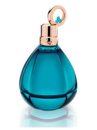ad3911e3a Enchanted Midnight Spell Chopard عطر - a fragrance للنساء 2014