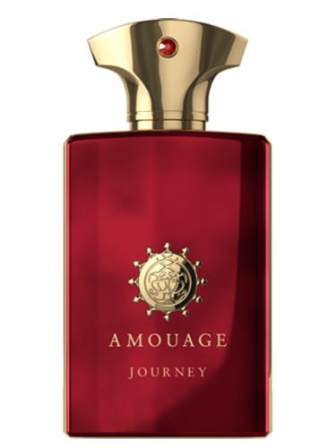 10e98d007f5 Journey Man Amouage cologne - a fragrance for men 2014