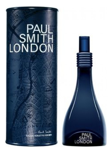 For Smith Smith Smith For Paul London Men London Paul London Men Paul Men SUqVpzM