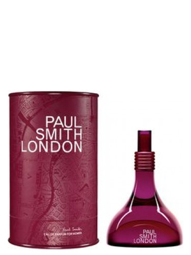 Paul Smith Smith Parfum Homme London Parfum Paul b6Ymfv7Igy
