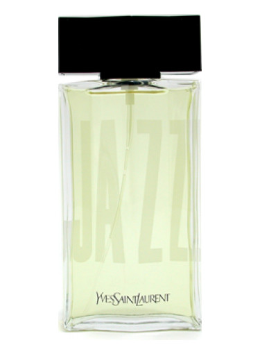 0b67df77a75 Jazz Yves Saint Laurent cologne - a fragrance for men 1988
