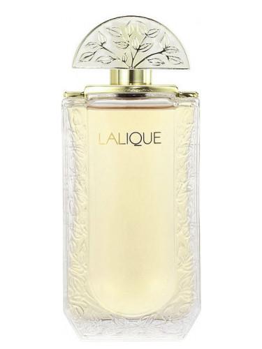 Lalique Lalique Parfum Un Parfum Pour Femme 1992