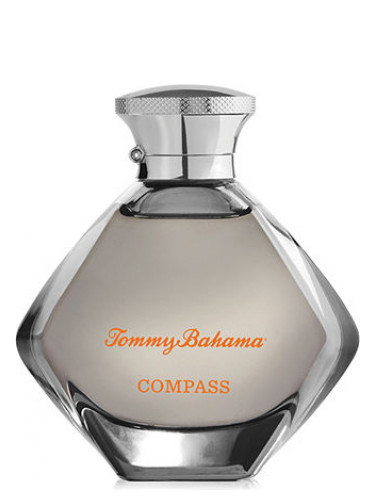 3cb77fa3fc86 Compass Tommy Bahama for men