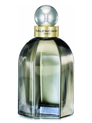Un evento Reclamación entre  Balenciaga Paris L'Edition Reflets Balenciaga perfume - a fragrance for  women 2014