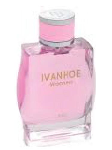 442ebf0d8b8 Ivanhoe Yves de Sistelle perfume - a fragrance for women